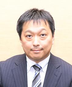 研究者詳細 - 田高 寛貴