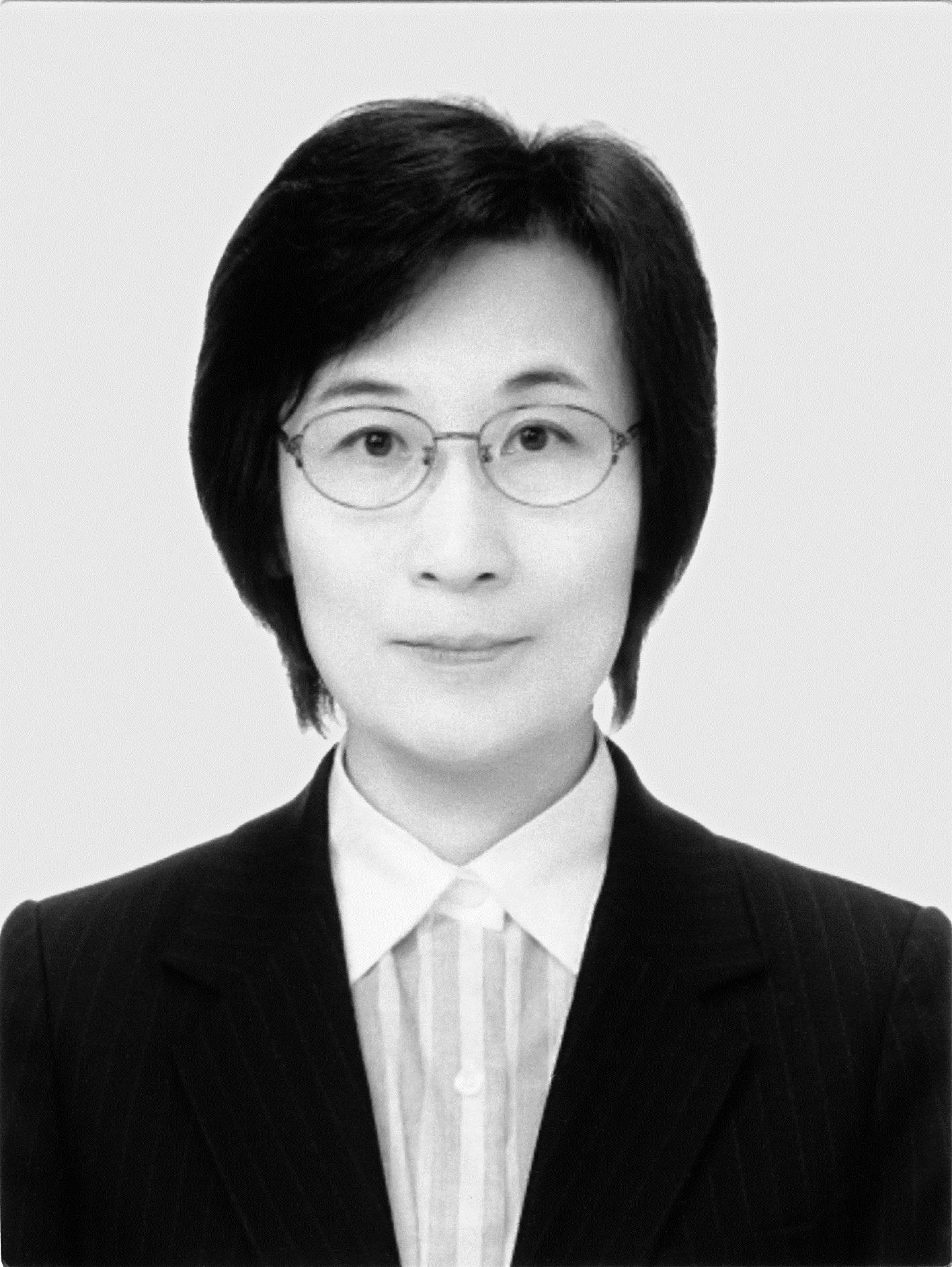 研究者詳細 - 内藤 恵